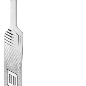Bauer 2S målmandsstav