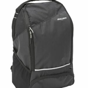 Bauer Pro 20 Packpack