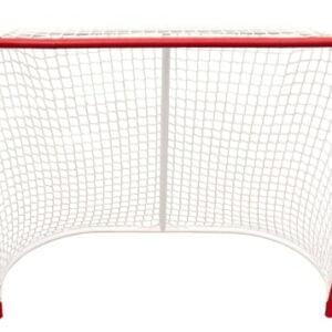 Mohawke Mid Size hockeymål