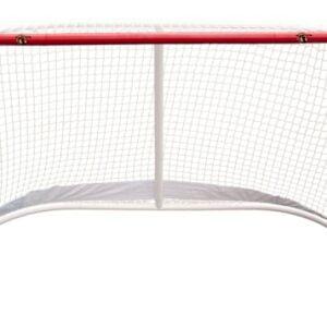 Mohawke Hockeymål Pro