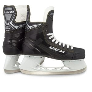 CCM Super Tacks 9350 Int/Jr. Skøjte