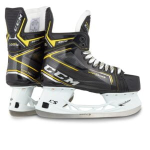 CCM Super Tacks 9370 Sr. Skøjte