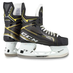 CCM Super Tacks 9380 Sr. Skøjte