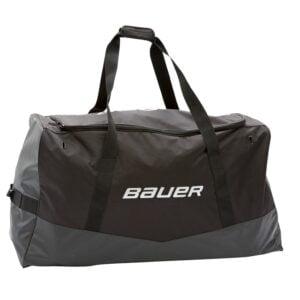 Bauer Carry Bag Jr.