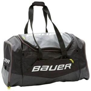 Bauer Elite Carry Bag Sr.