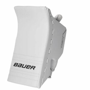 Bauer GSX Blocker Jr.