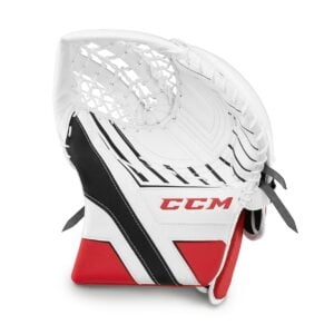 CCM Axis A1.9 Int. Gribehandske
