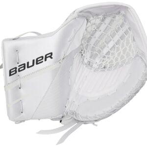 Bauer Supreme 3S Griber Int.