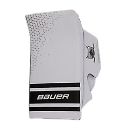 Bauer GSX Prodigy Blocker Yth.