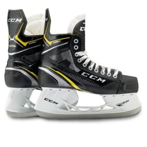 CCM Super Tacks 9360 Int/Jr. Skøjte