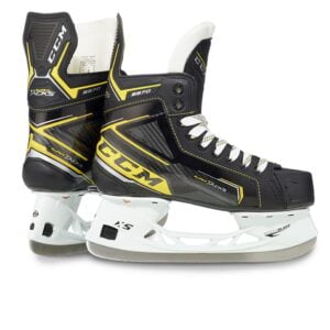 CCM Super Tacks 9370 Int/Jr. Skøjte