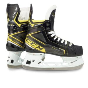 CCM Super Tacks 9380 Int/Jr. Skøjte