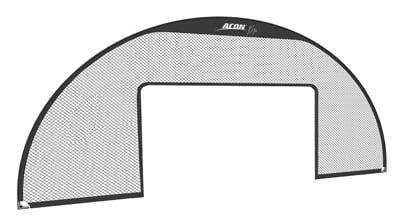 Acon wave 183 fangnet