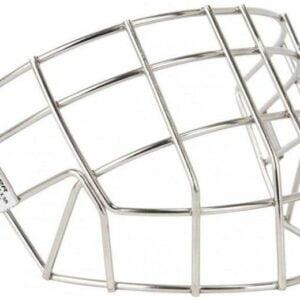 Bauer Profile Wire Cage