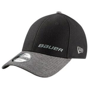 Bauer New Era 940 Cap
