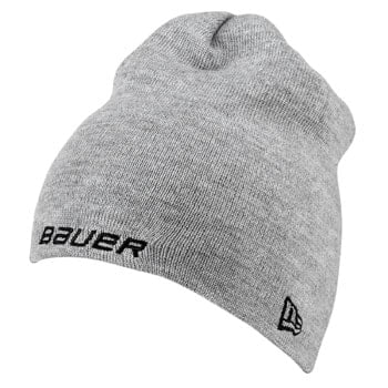 Bauer Cuffless Toque hue