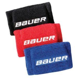Bauer Håndledsbeskytter