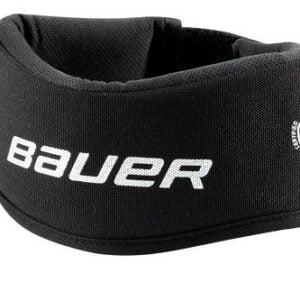 Bauer NLP7 Halsbeskyt. Sr.