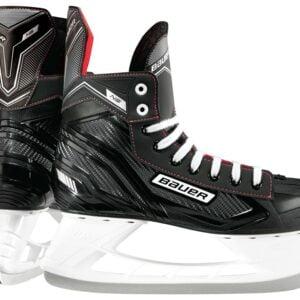 Bauer NS Ishockeyskøjte Sr.