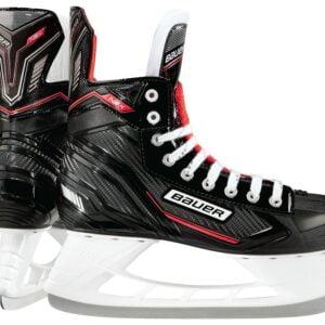 Bauer NSX Ishockeyskøjte Jr.
