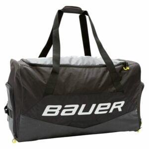 Bauer Prem. Wheel Bag Sr.