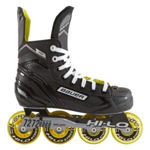Bauer RS Inline skates Jr.