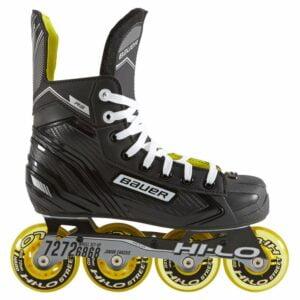 Bauer RS Inline skates Sr.