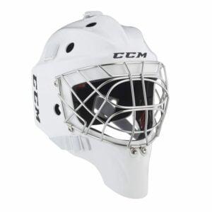 CCM Goalie Mask 1.9 Sr.