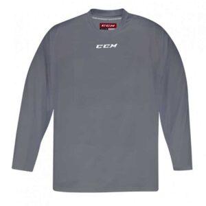 CCM 5000 Goalie træningstrøje