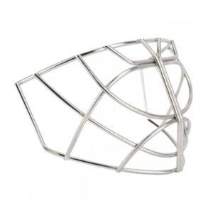 CCM Pro Cat-eye goalie cage NC Sr.