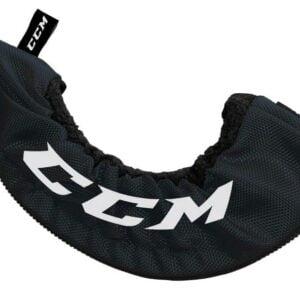 CCM Proline Skateguard