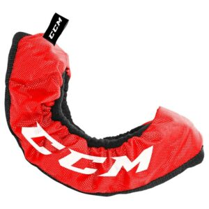 CCM Proline Soaker Skøjtebeskytter