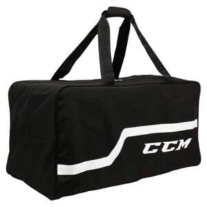 CCM 310 Carry Bag Jr.