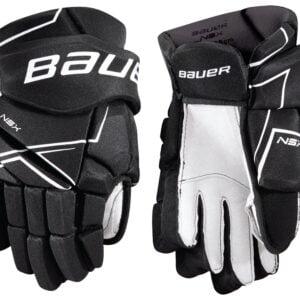 Bauer NSX Yth. Handske