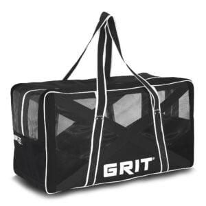 GRIT Airbox Carry Bag Sr.