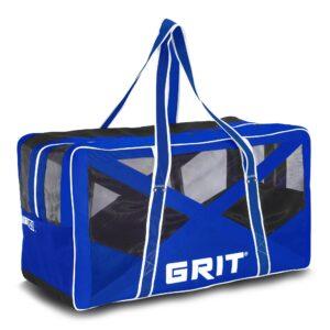 GRIT Airbox Carry Bag Jr.