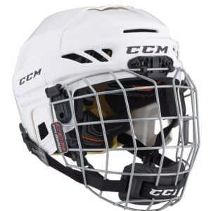 CCM Fitlite 3DS YOUTH