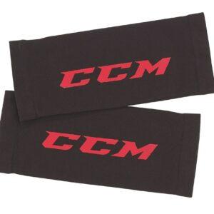 CCM Lace Bite beskytter