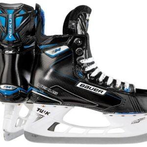 Bauer Nexus 2N Sr. Ishockeyskøjte