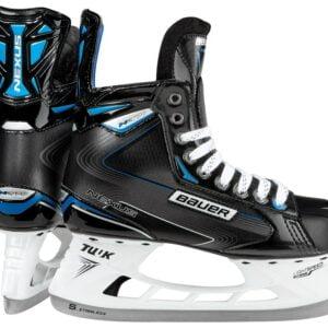 Bauer Nexus N2700 Sr. Ishockeyskøjte