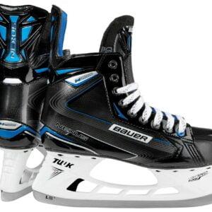 Bauer Nexus N2900 Sr. Ishockeyskøjte