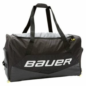 Bauer Premium Carry Bag Sr.