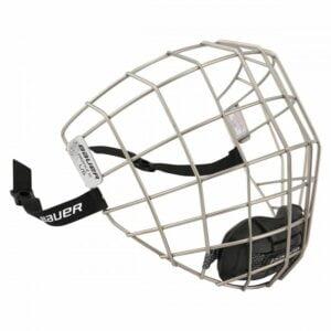 Bauer Profile III Facemask Gitter
