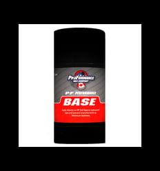 Proformance Base Wax