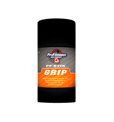 Proformance Grip Wax
