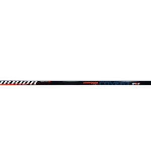 Warrior QRE5 Ishockeystav Sr.