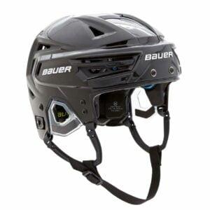 Bauer Re-Akt 150 hjelm
