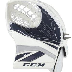 CCM GM Premier 2.9 Int.
