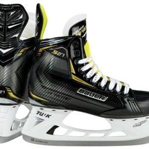 Bauer Supreme S27 Jr.
